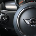 Mini Cooper 5-drs full